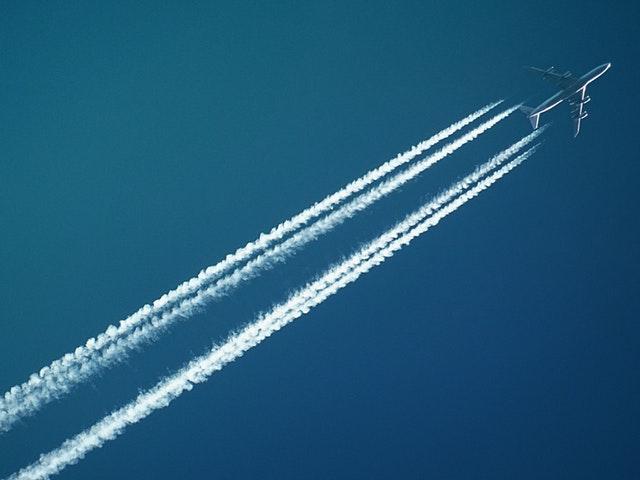 Linie lotnicze Ryanair