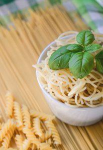 Charakterystyczne cechy kuchni śródziemnomorskiej